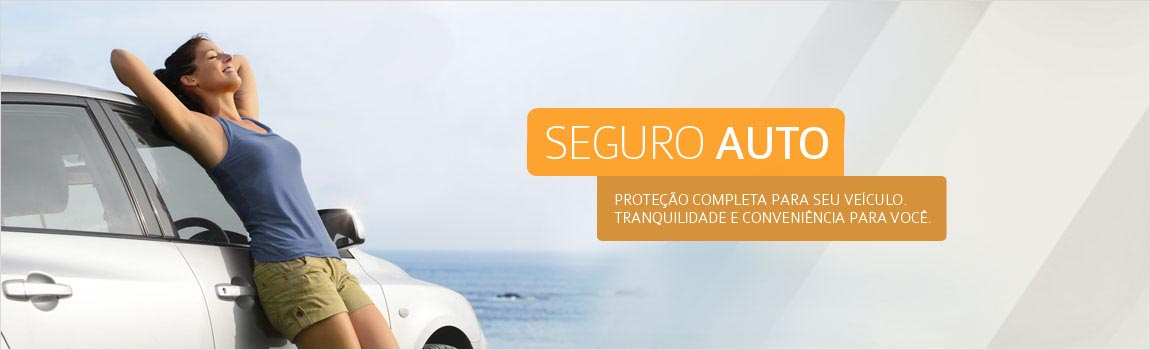 Banner-20Auto1-201150X350