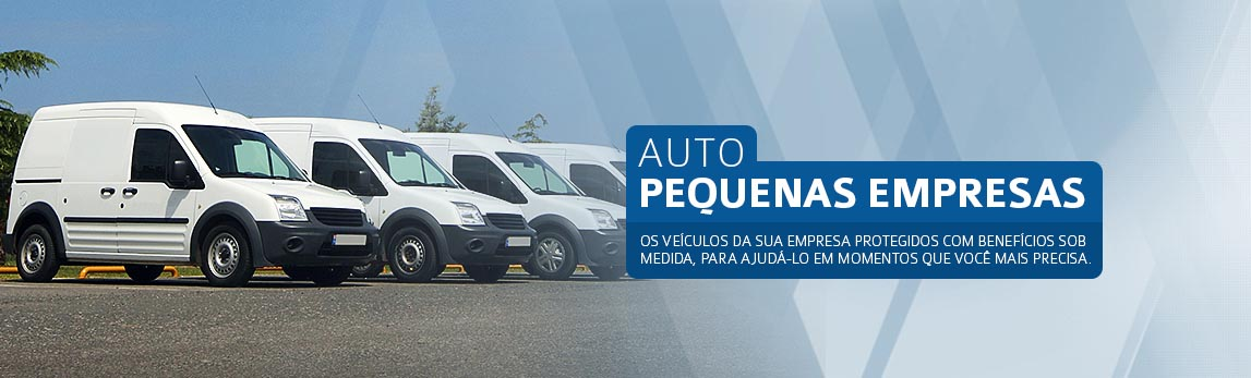 Banner-20AutoPequenas-20Empresas-2021150x350
