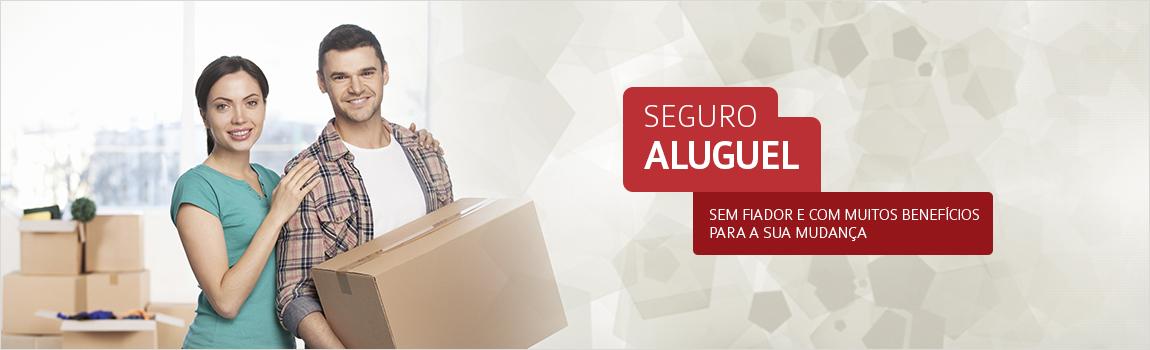 Banner-20Seguro-20Aluguel-201150x350