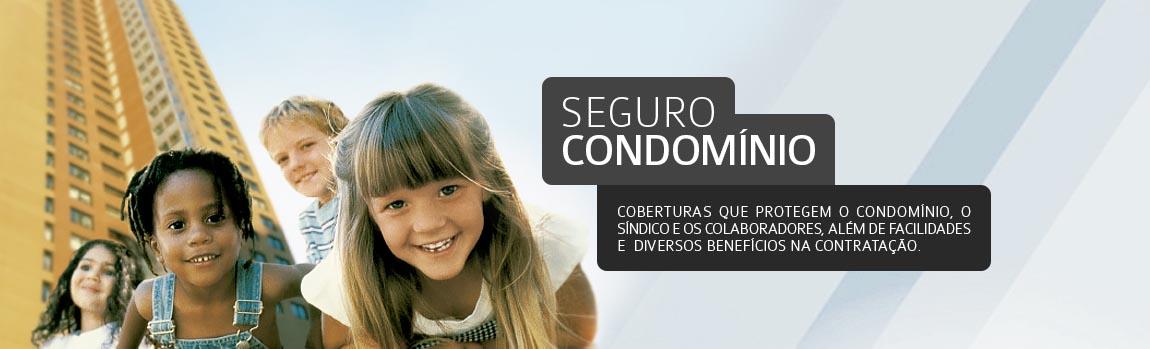 Banner-20Seguro-20Condominio-201150x350