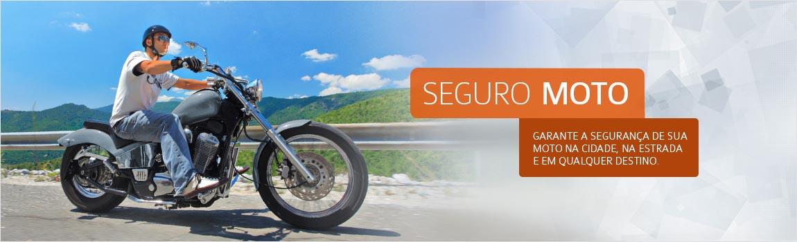 Banner-20Seguro-20Moto-201150x350
