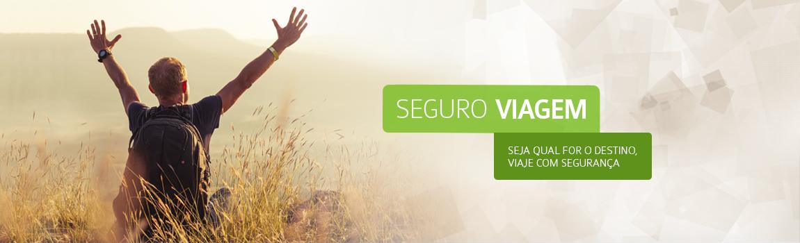 Banner-20Seguro-20Viagem-201-201150x350