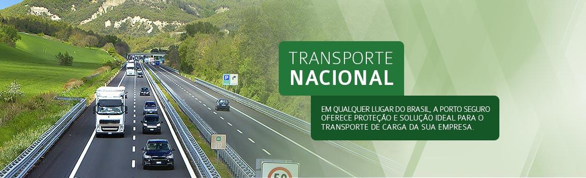 Banner-20Transporte-20Nacional-201150x350