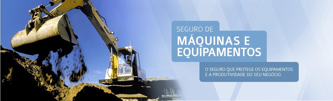 Banner-20maquinas-20e-20equipamentos-201150x350