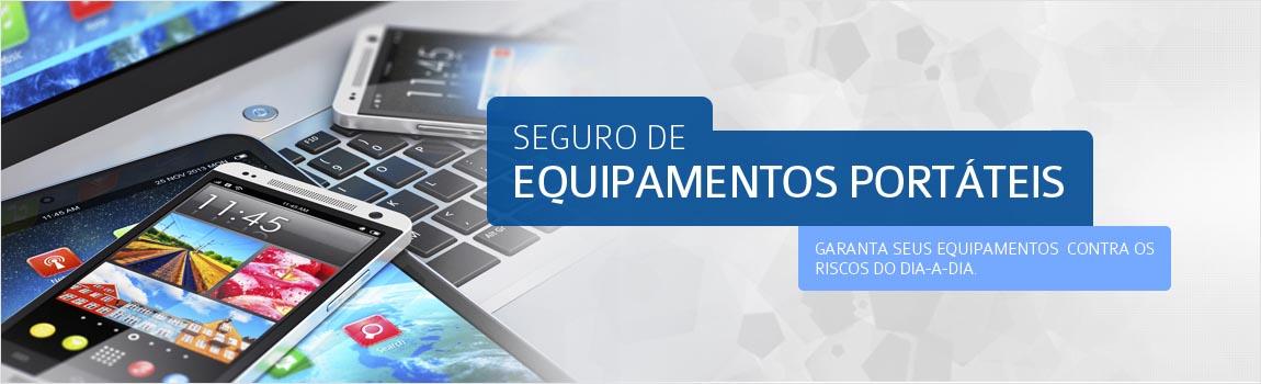 Seguro-20de-20Equipamentos-20Port-C3-A1teis-202-201150x350